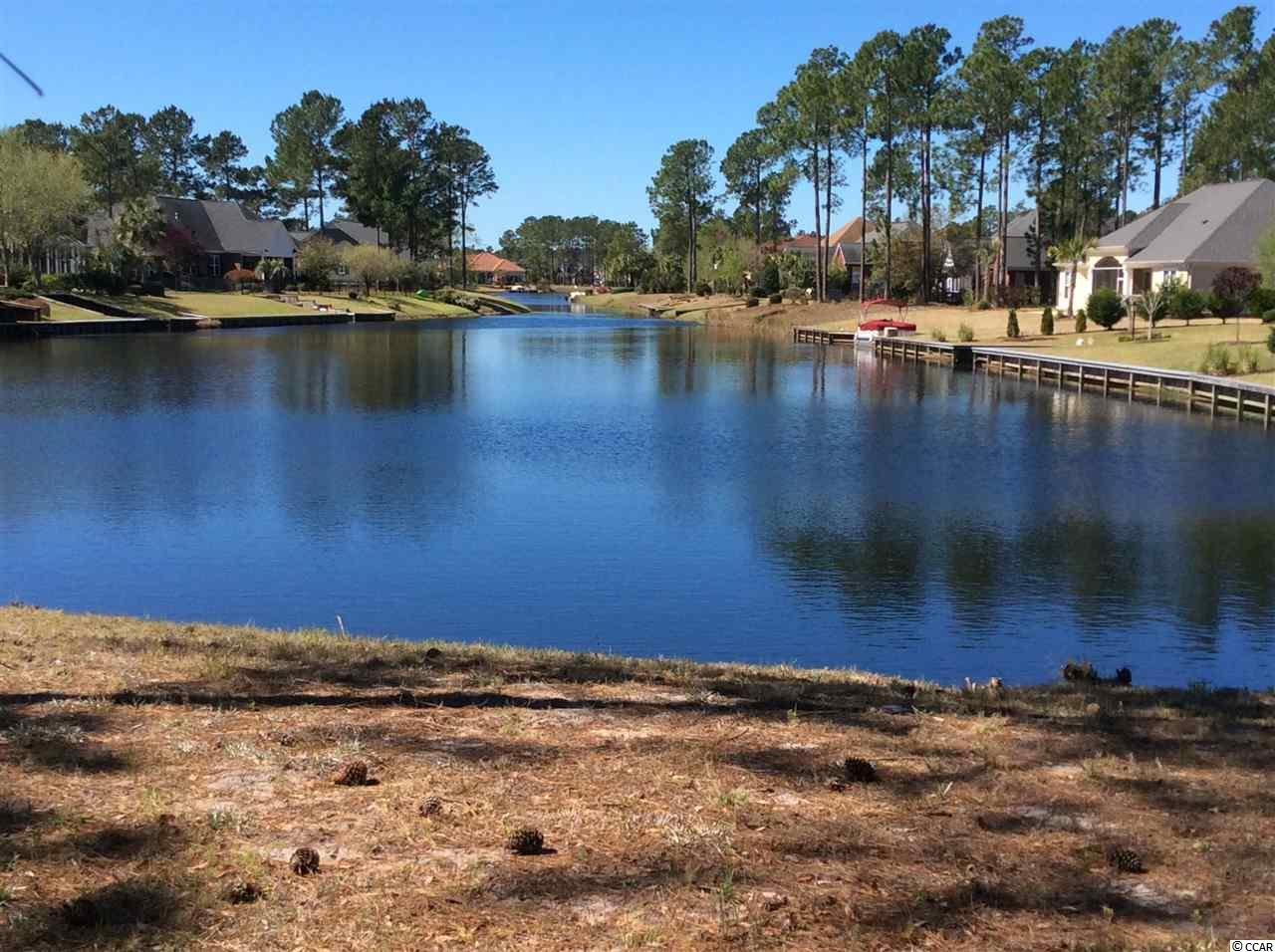 545 Oxbow Dr Lot 79, Myrtle Beach, SC 29579
