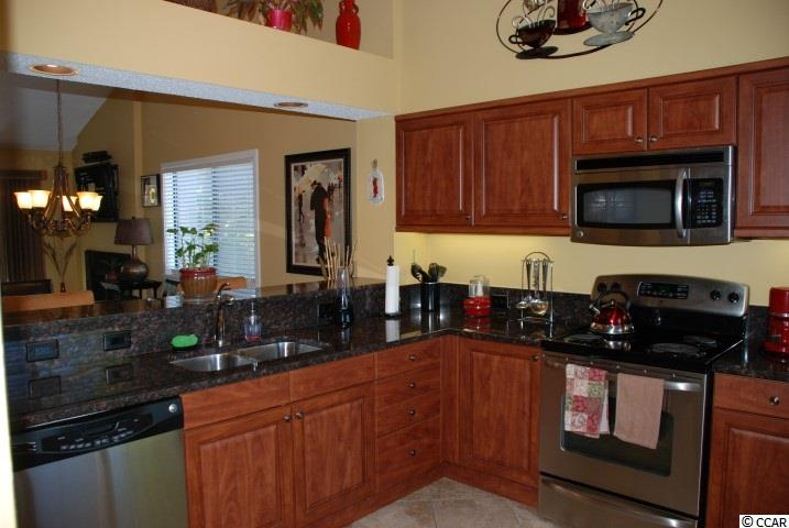 West Hyde Park condo at 201 Westleton Drive for sale. 1707157