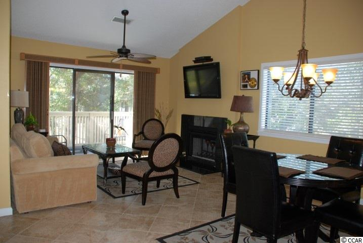 condo for sale at  West Hyde Park for $249,900