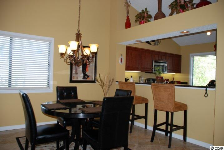 condo for sale at  West Hyde Park at 201 Westleton Drive Myrtle Beach, SC