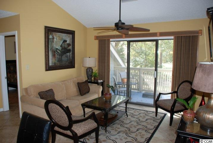 MLS #1707157 at  West Hyde Park for sale