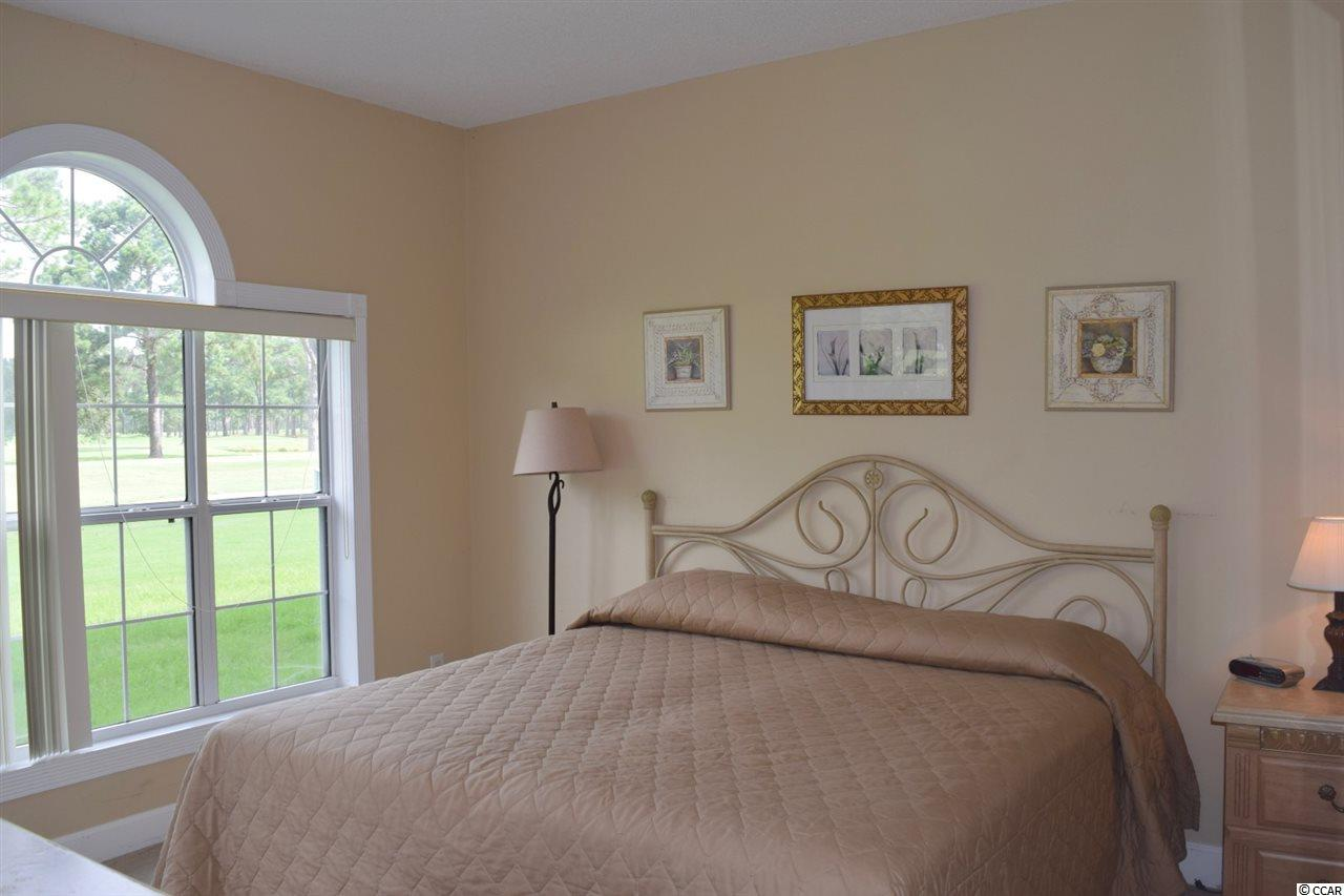 Real estate listing at  Magnolia Place with a price of $116,500