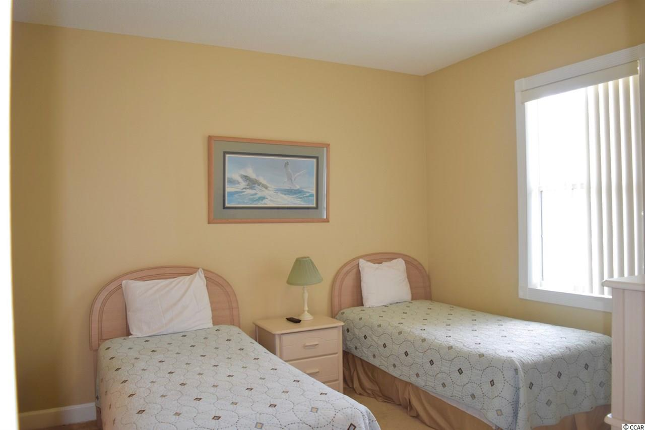 Have you seen this  Magnolia Place property for sale in Myrtle Beach