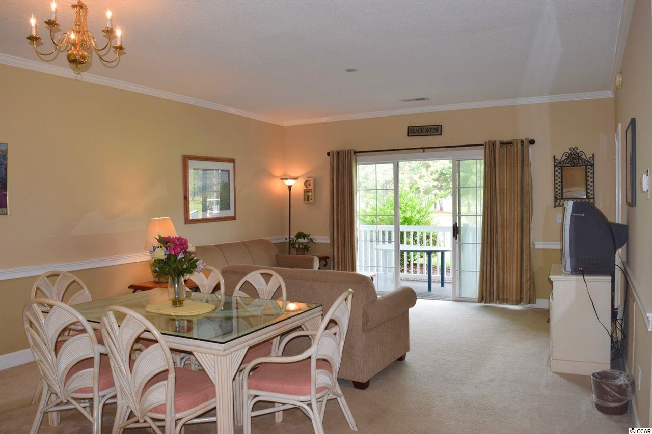condo for sale at  Magnolia Place for $116,500
