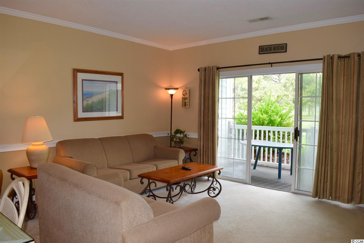 condo for sale at  Magnolia Place at 4657 Wild Iris Drive Myrtle Beach, SC