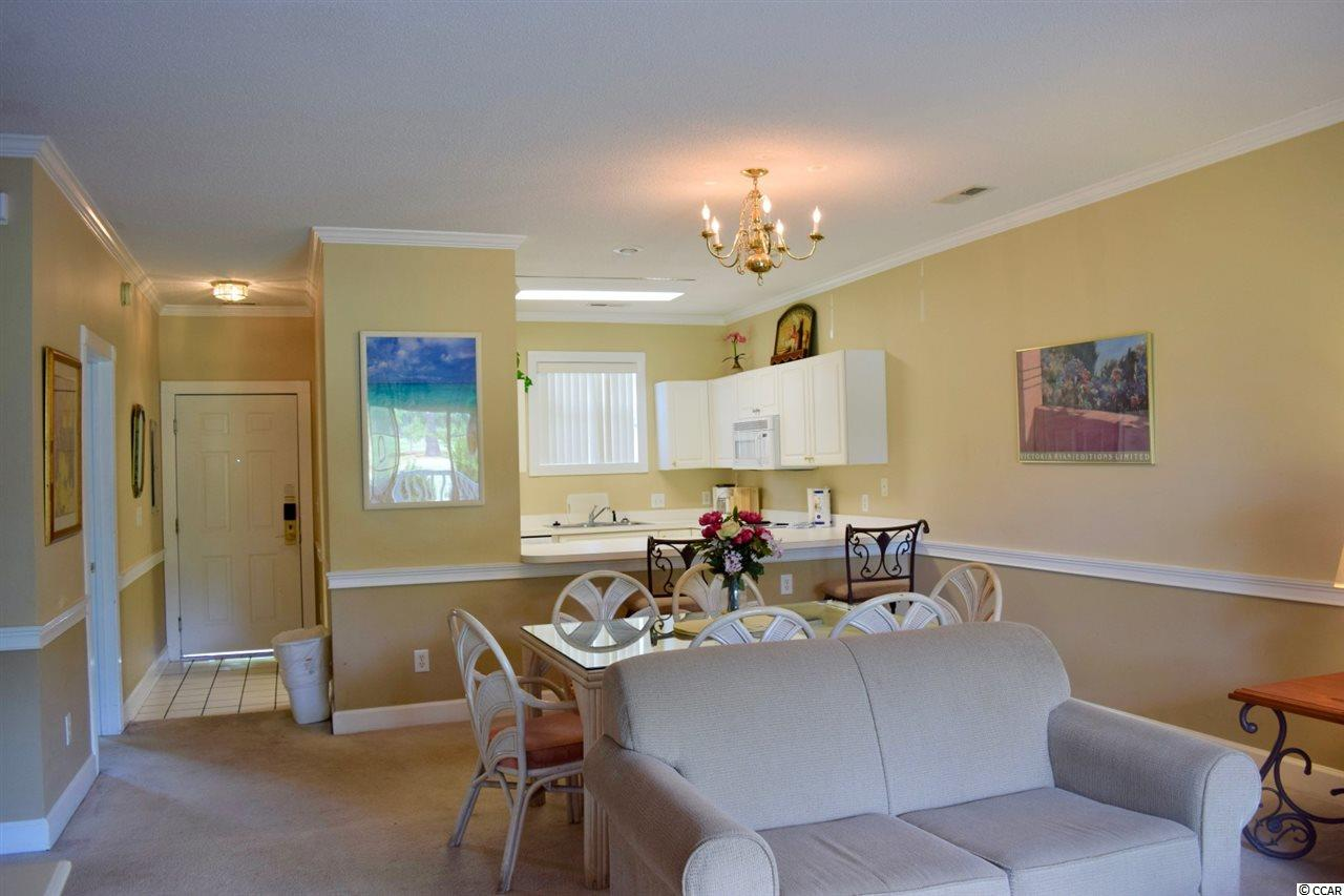 MLS #1707191 at  Magnolia Place for sale