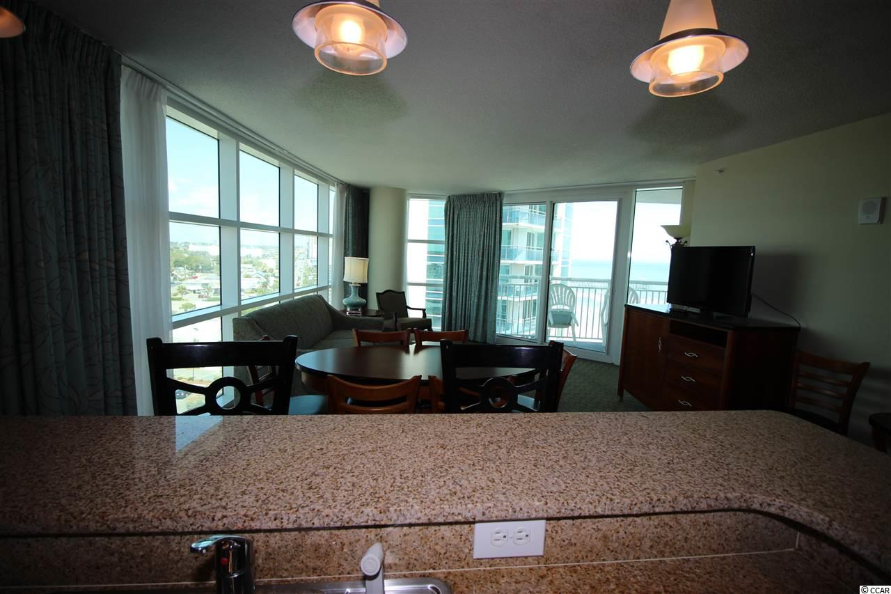 This property available at the  Sandy Beach in Myrtle Beach – Real Estate