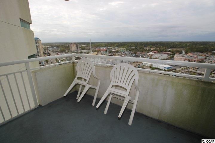 This 2 bedroom condo at  Sandy Beach is currently for sale