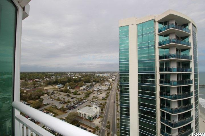 Another property at  Sandy Beach offered by Myrtle Beach real estate agent