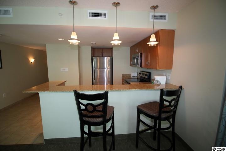 Contact your real estate agent to view this  Sandy Beach condo for sale