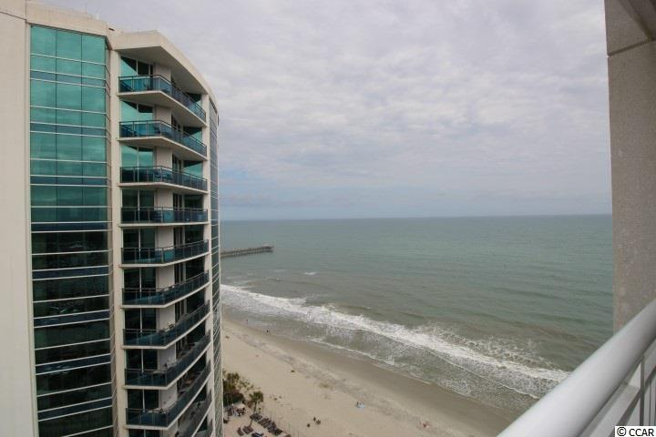 Contact your Realtor for this 2 bedroom condo for sale at  Sandy Beach