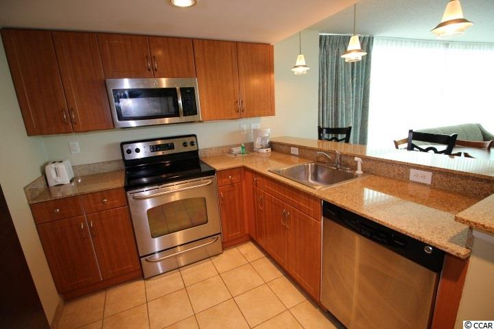 condo for sale at  Sandy Beach for $224,000