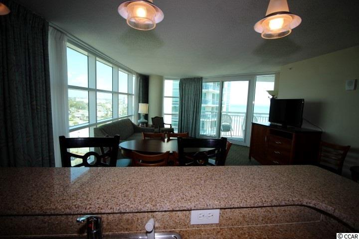 Real estate for sale at  Sandy Beach - Myrtle Beach, SC