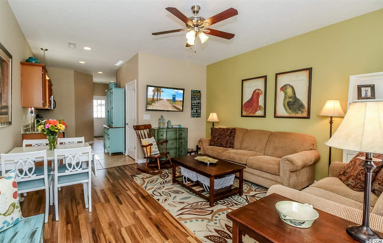 Cottages At Seventh condo for sale in North Myrtle Beach, SC