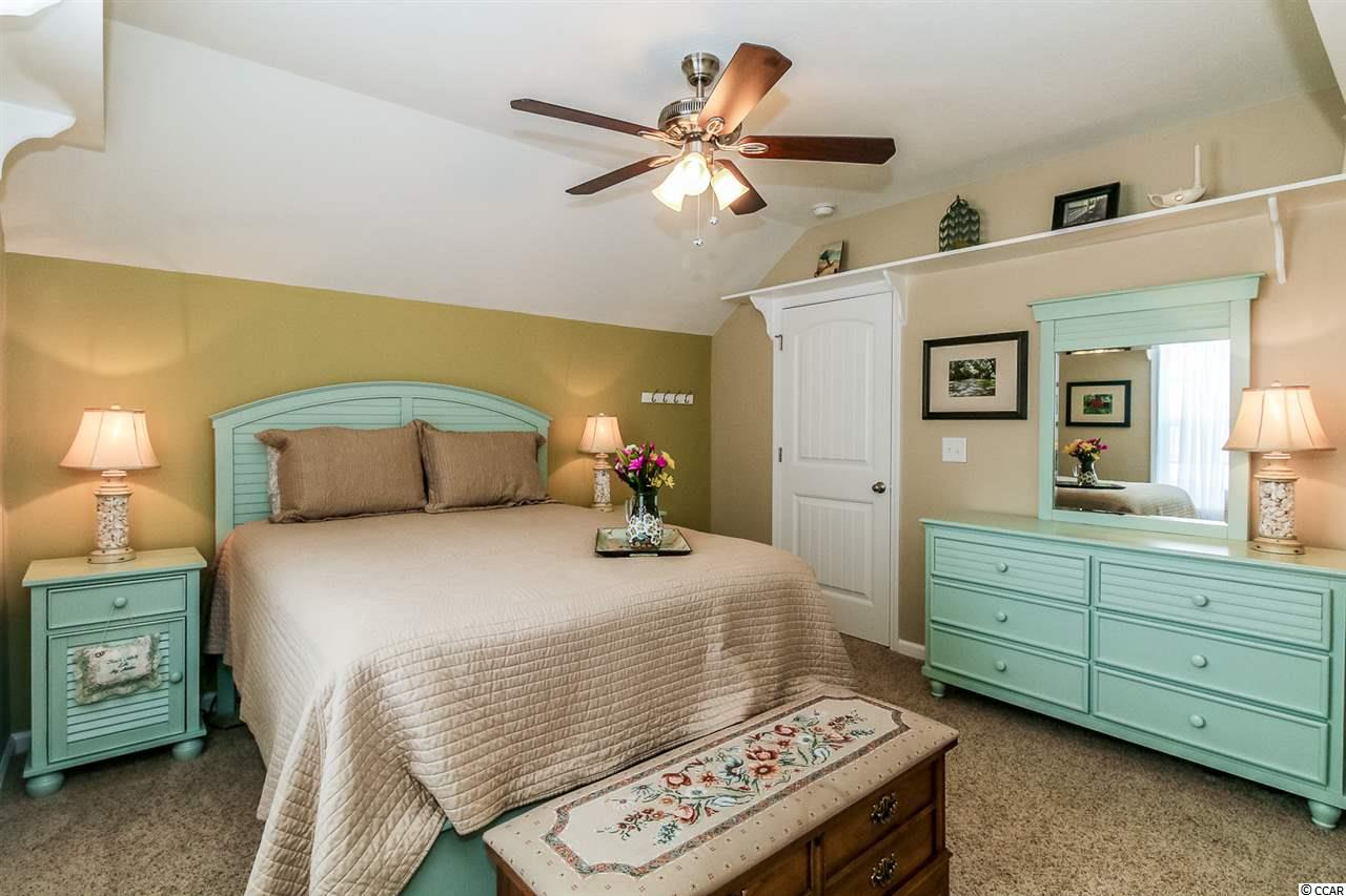 View this 2 bedroom condo for sale at  Cottages At Seventh in North Myrtle Beach, SC