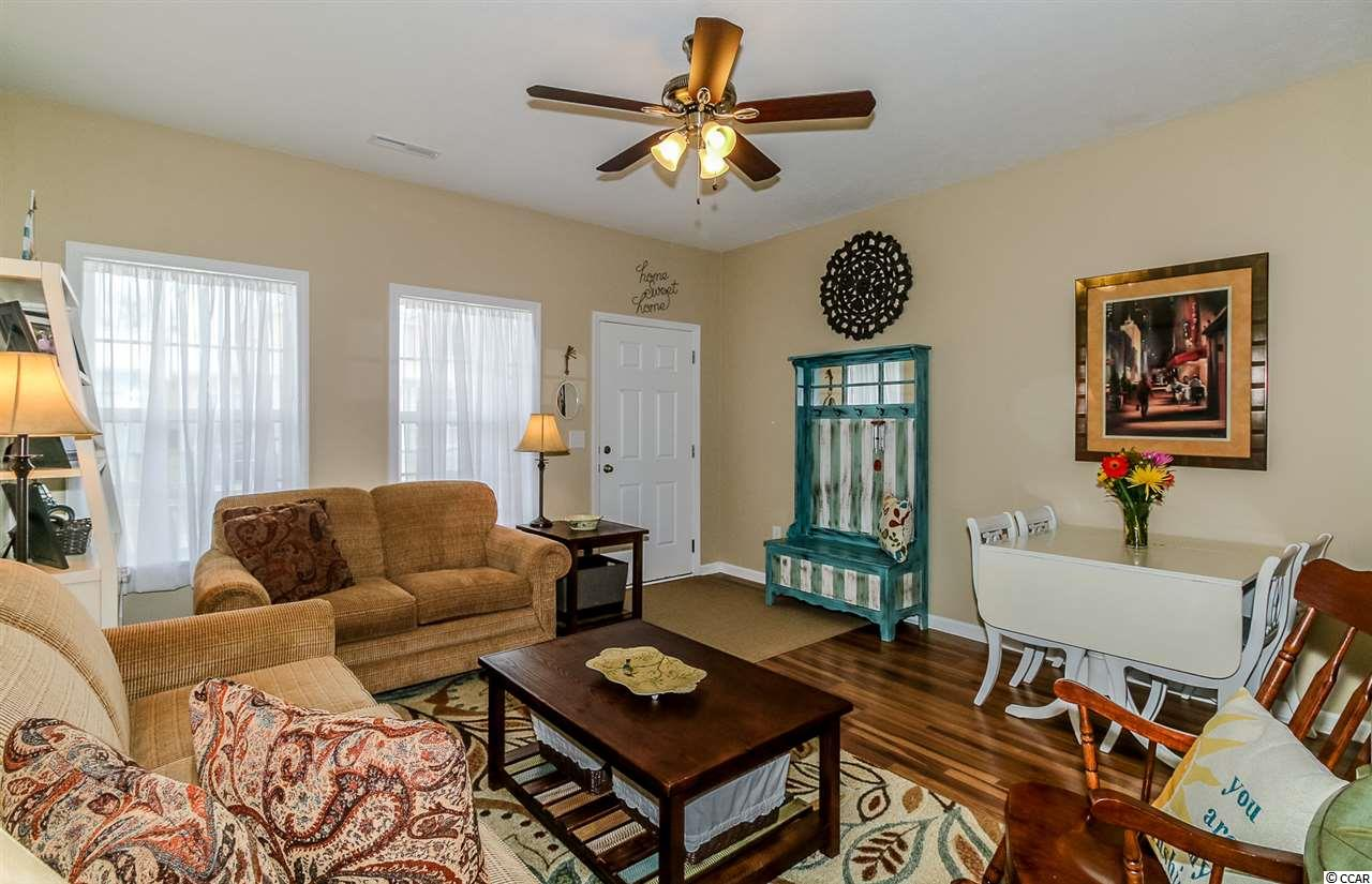 Another property at  Cottages At Seventh offered by North Myrtle Beach real estate agent