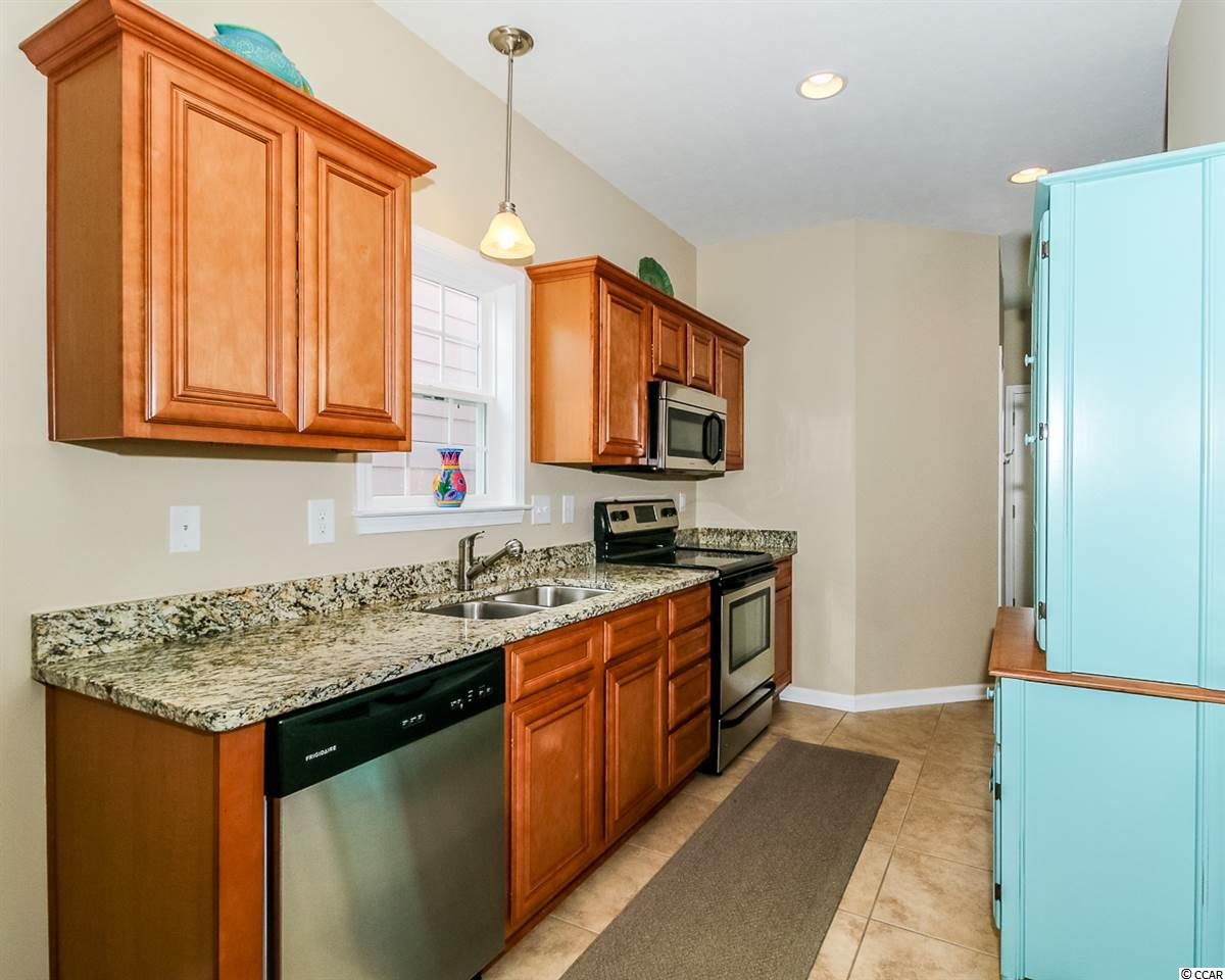 Contact your Realtor for this 2 bedroom condo for sale at  Cottages At Seventh