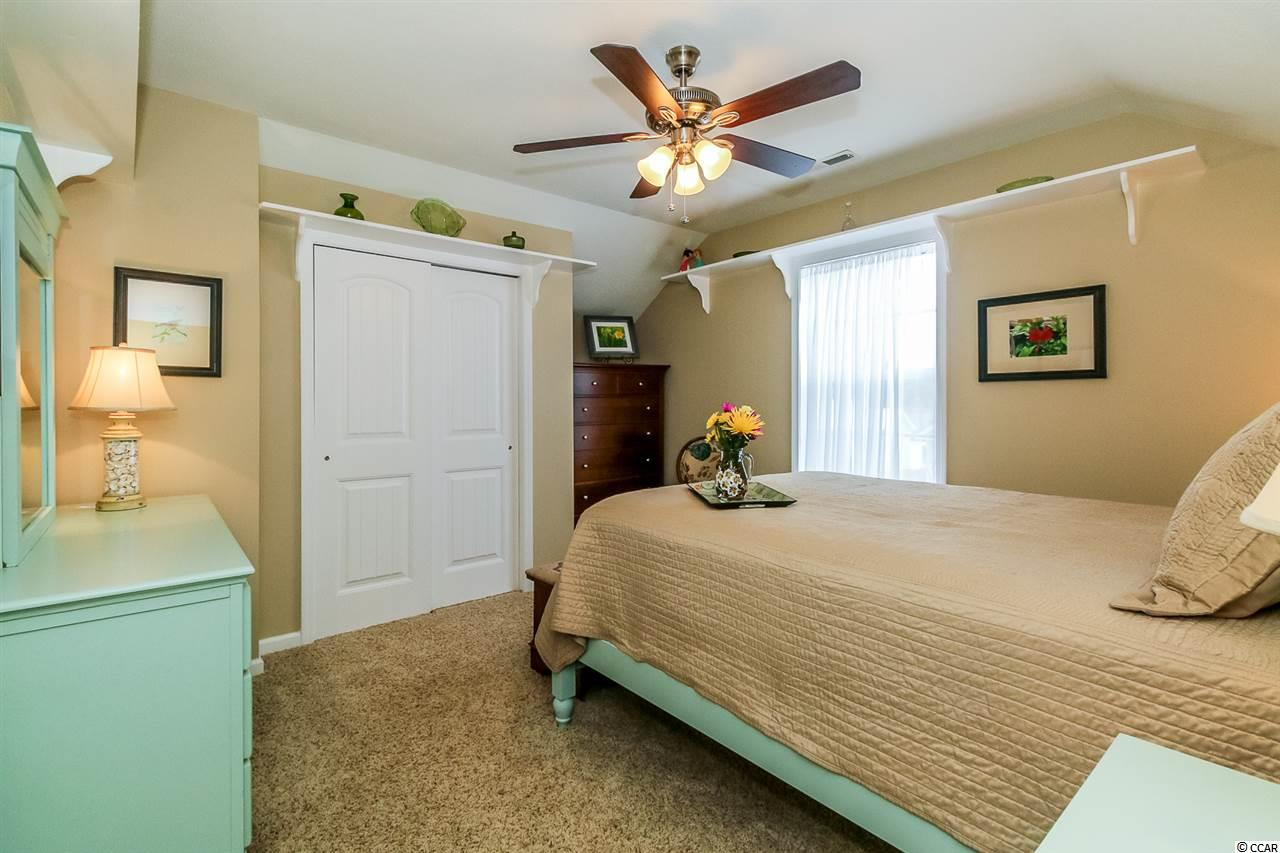 Real estate for sale at  Cottages At Seventh - North Myrtle Beach, SC
