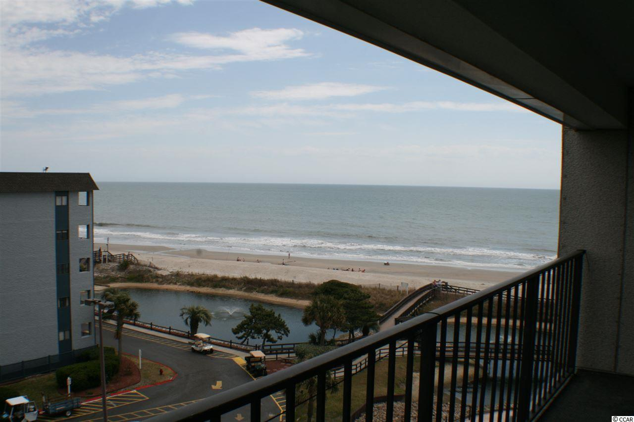 Have you seen this  Renaissance Tower property for sale in Myrtle Beach