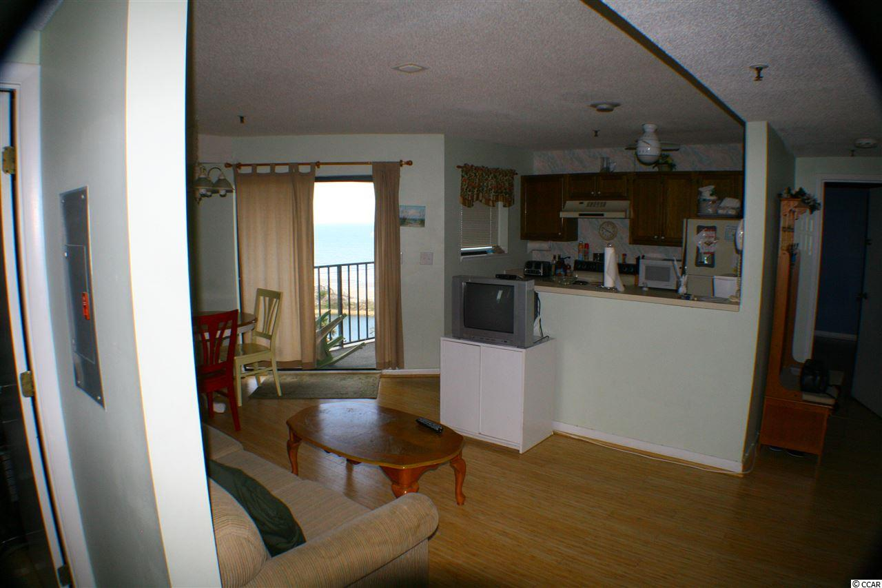 Another property at   Renaissance Tower offered by Myrtle Beach real estate agent