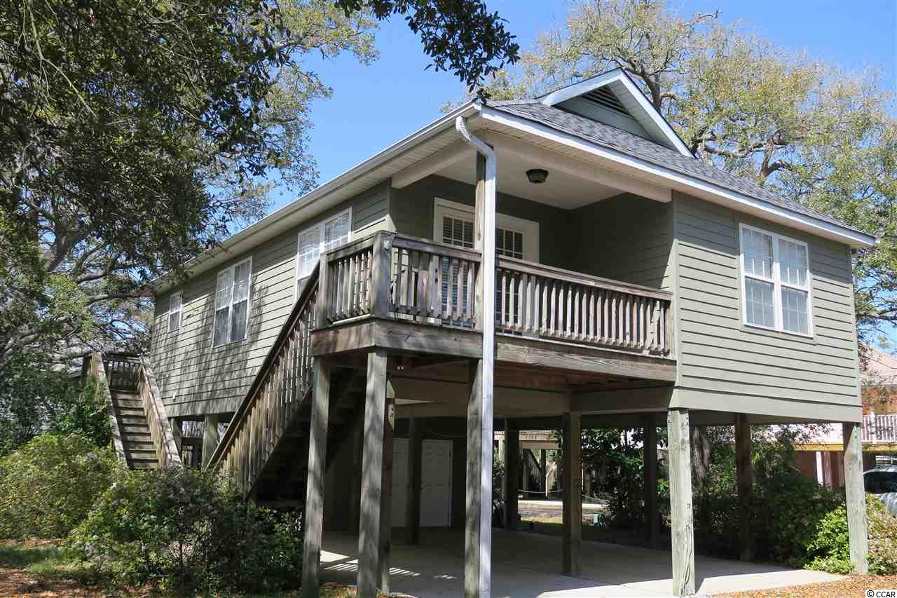 1127 Osprey Ct, Garden City Beach, SC 29576