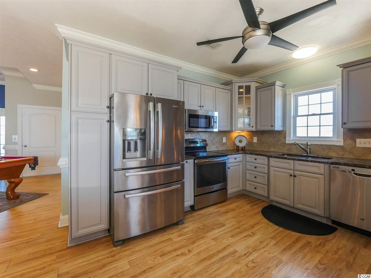 Surfside Realty Company - MLS Number: 1707252