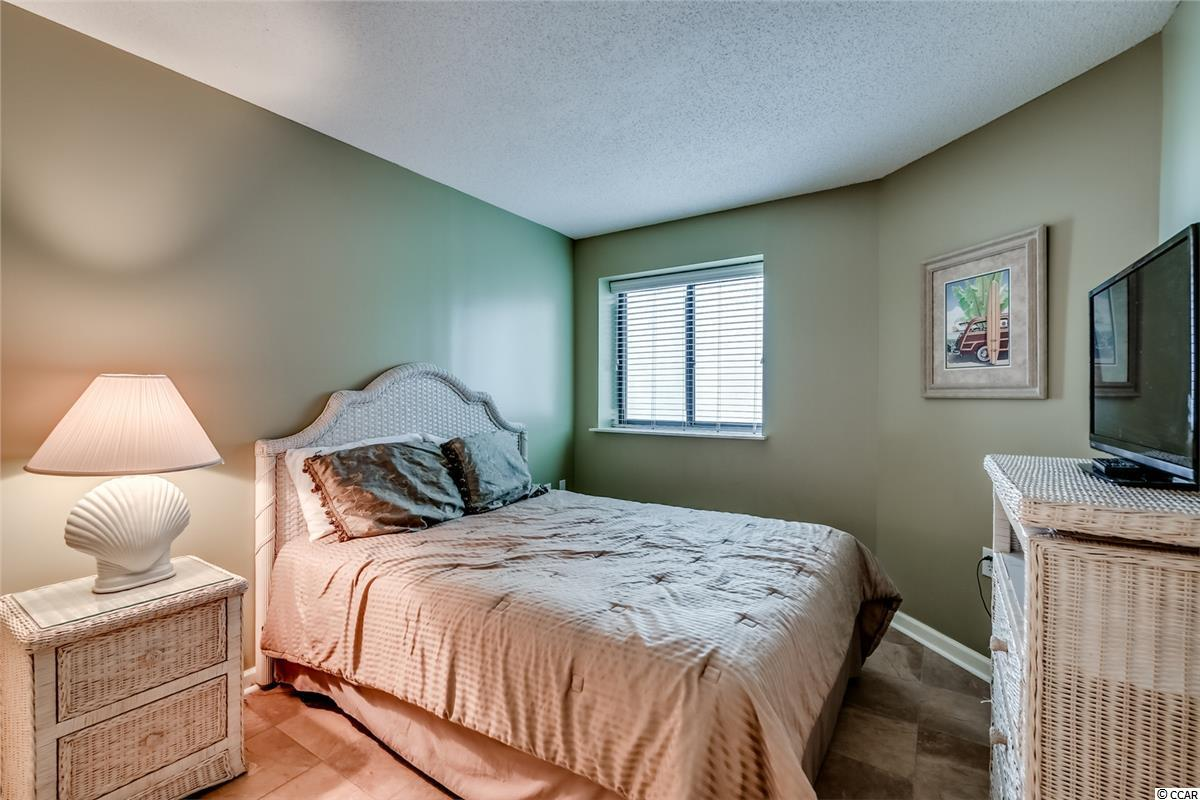 View this 4 bedroom condo for sale at  OCEAN BAY CLUB in North Myrtle Beach, SC