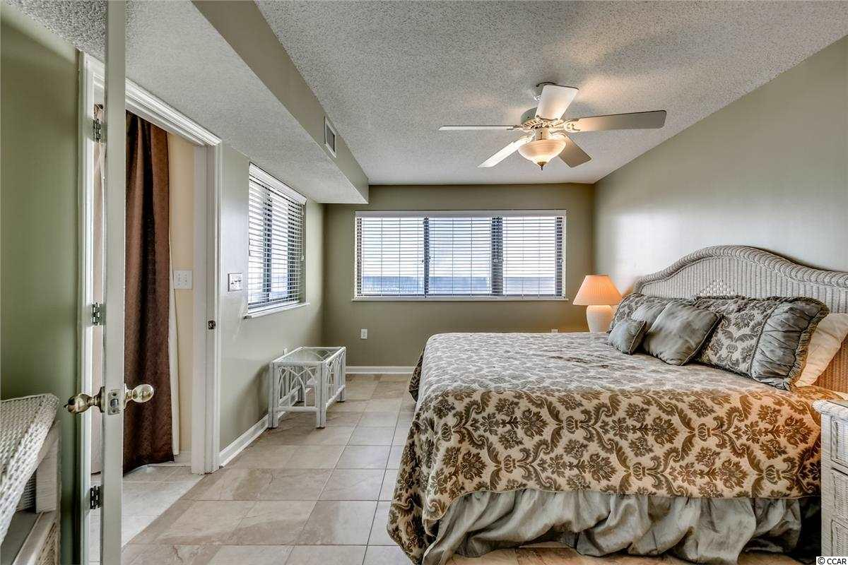 Real estate listing at  OCEAN BAY CLUB with a price of $385,000