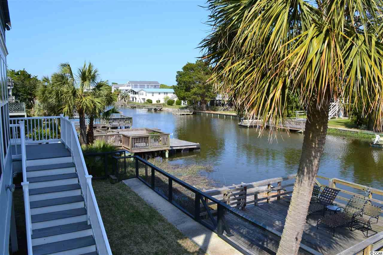 Surfside Realty Company - MLS Number: 1707296