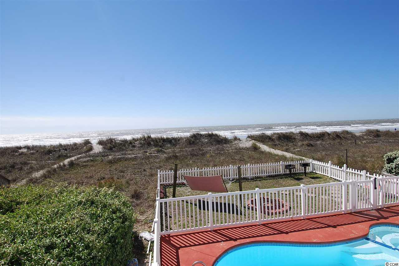 Surfside Realty Company - MLS Number: 1707316