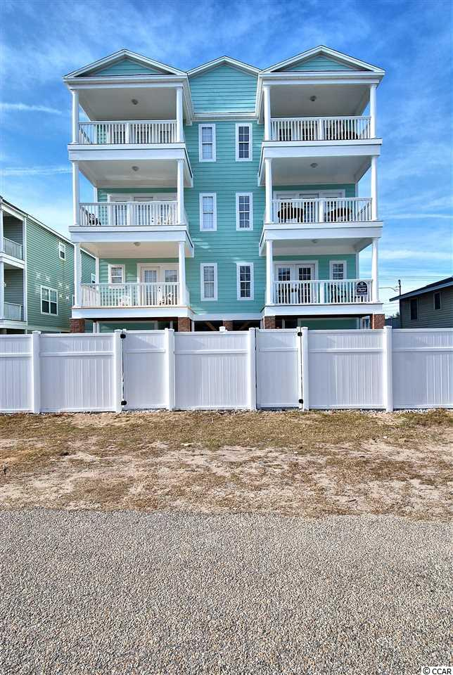 217A N Ocean Blvd, Surfside Beach, SC 29575