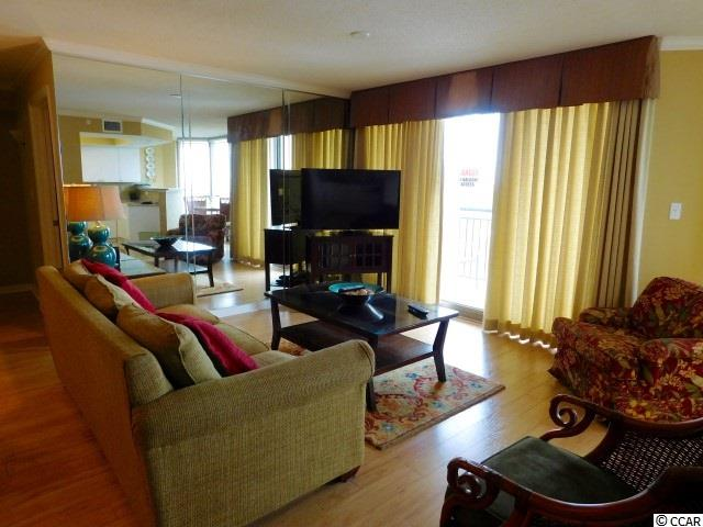 Contact your Realtor for this 2 bedroom condo for sale at  Brighton