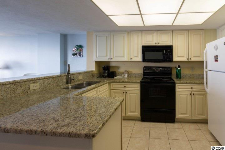 Real estate listing at  The Savoy with a price of $244,900
