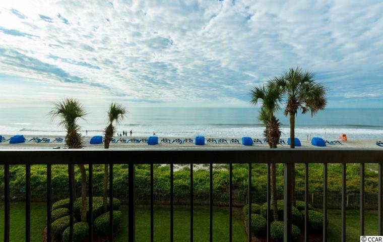 Have you seen this  The Savoy property for sale in Myrtle Beach