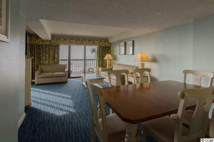 Contact your Realtor for this 3 bedroom condo for sale at  The Savoy