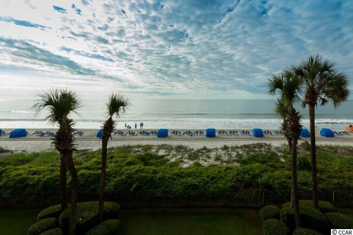 The Savoy condo at 7200 N Ocean Blvd #201 for sale. 1707371