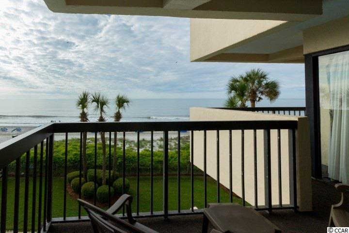 MLS #1707371 at  The Savoy for sale