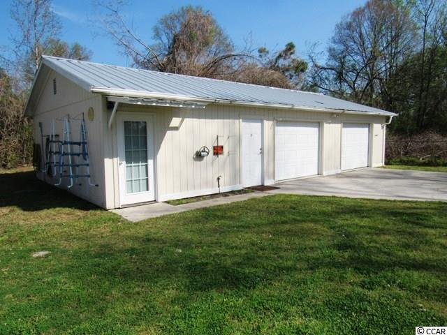 This 3 bedroom house at  Not within a Subdivision is currently for sale