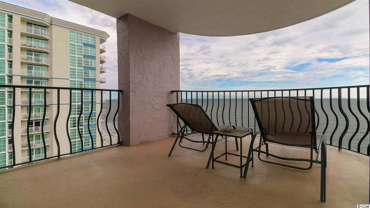 Interested in this  condo for $235,000 at  The Palms is currently for sale