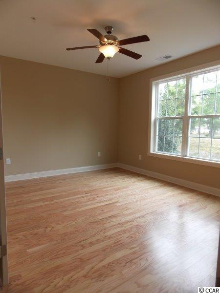 Check out this 3 bedroom condo at  The Village at Mingo