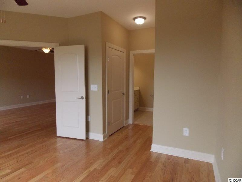This 3 bedroom condo at  The Village at Mingo is currently for sale