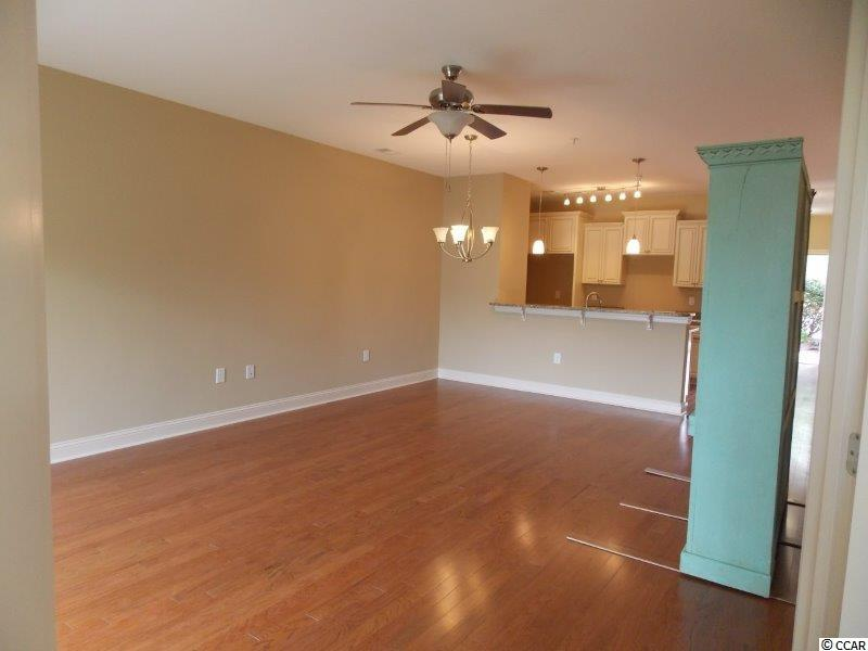 Have you seen this  The Village at Mingo property for sale in Pawleys Island