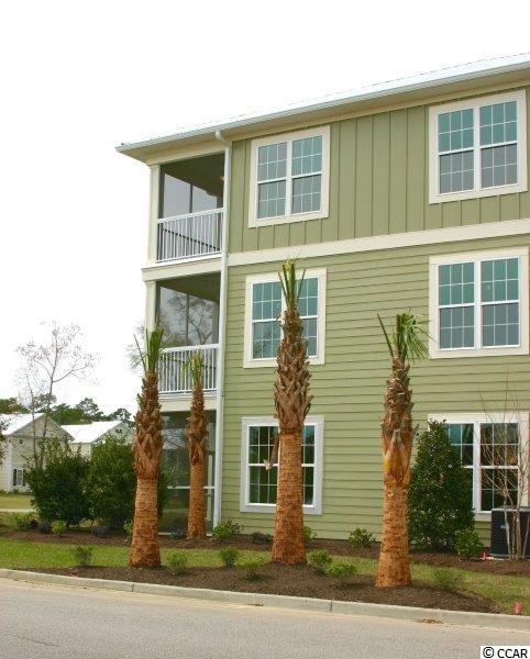 Interested in this  condo for $190,900 at  The Village at Mingo is currently for sale
