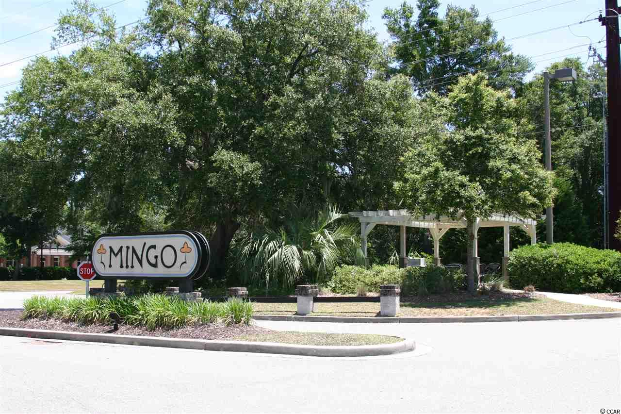 Another property at  The Village at Mingo offered by Pawleys Island real estate agent