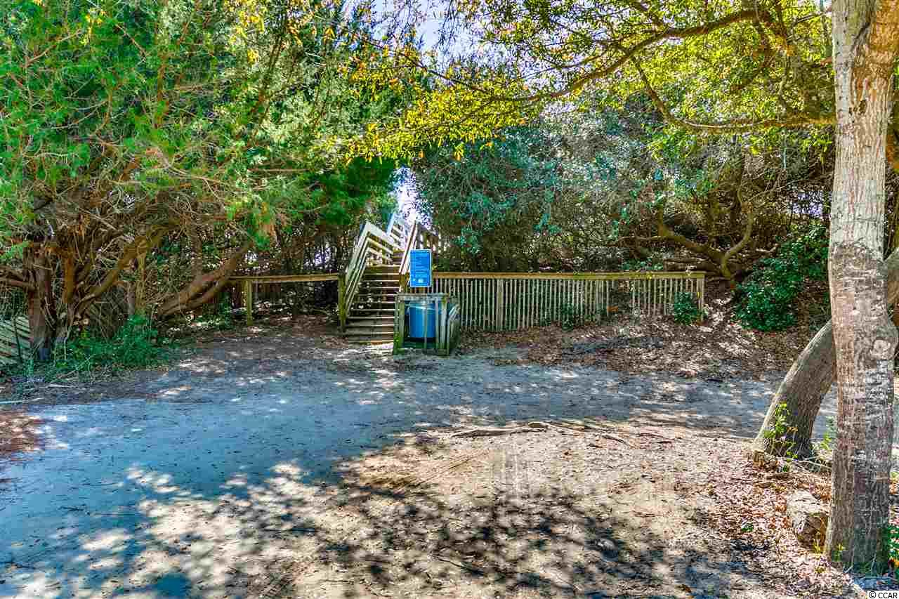 Additional photo for property listing at 79 Parker Drive 79 Parker Drive Pawleys Island, South Carolina 29585 United States