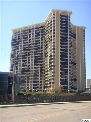 MLS#:1707466 Hi-Rise 7+ Stories 9650 Shore Drive