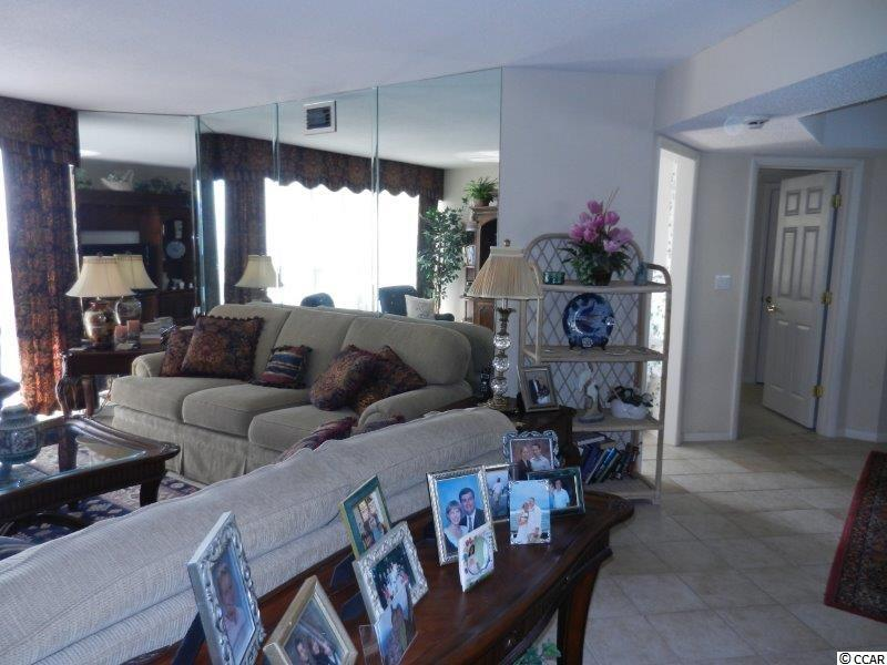 Maison Sur Mer condo for sale in Myrtle Beach, SC