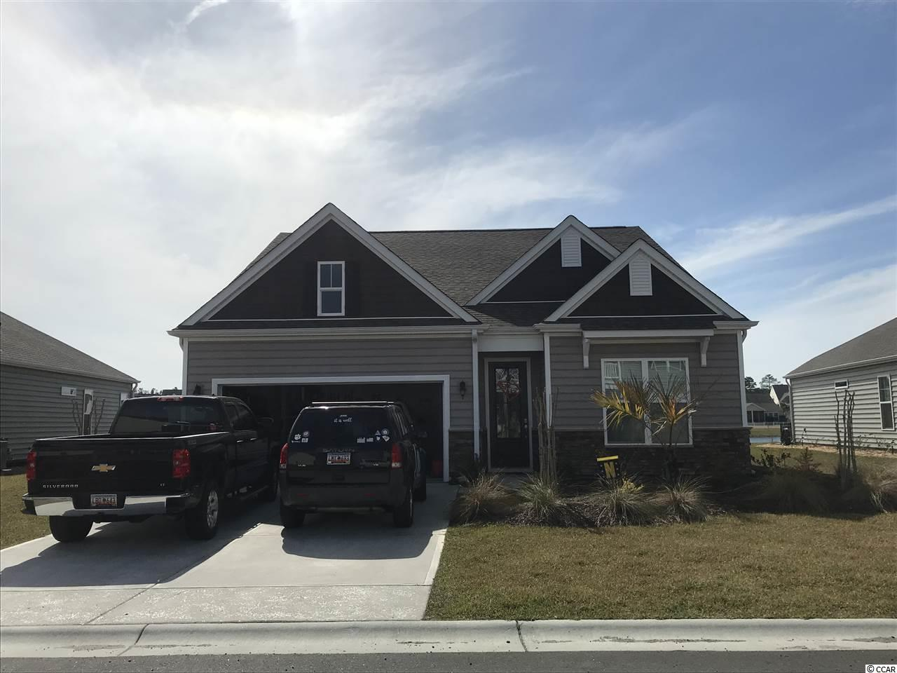 2747 Scarecrow Way, Myrtle Beach, SC 29579
