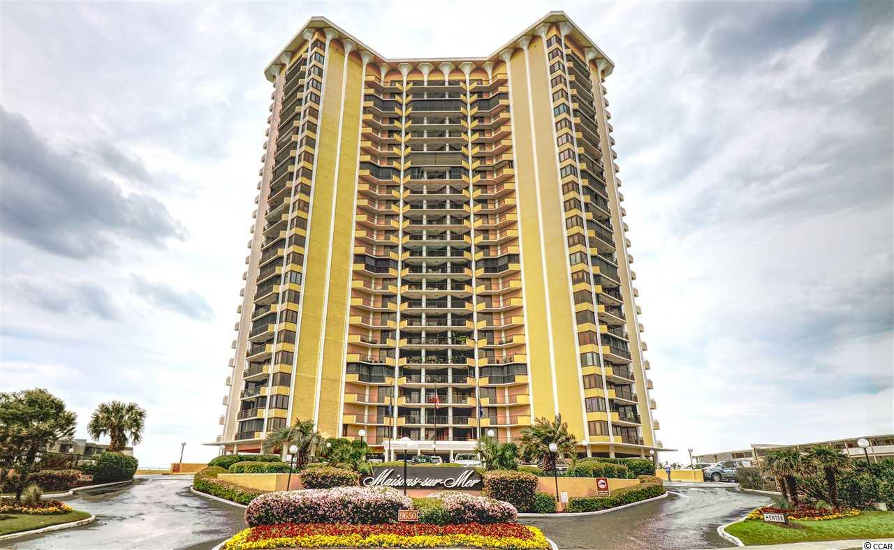 MLS#:1707492 Hi-Rise 7+ Stories 9650 Shore Dr.