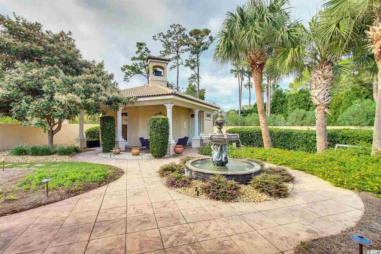 Surfside Realty Company - MLS Number: 1707499